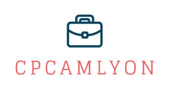 cpcamlyon.fr - Association d'Expert Comptable à Lyon